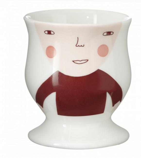 burty egg cup