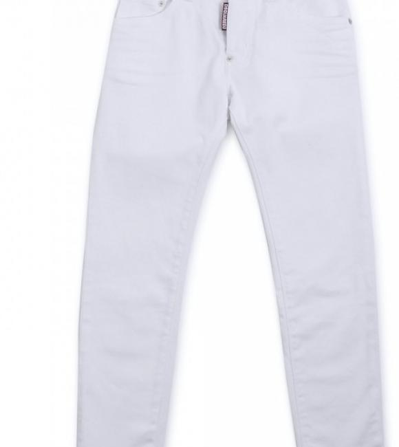 dsquared2 skeater jeans trousers