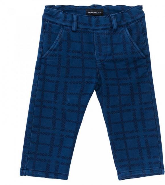 Hitch-Hiker chino trousers sweater
