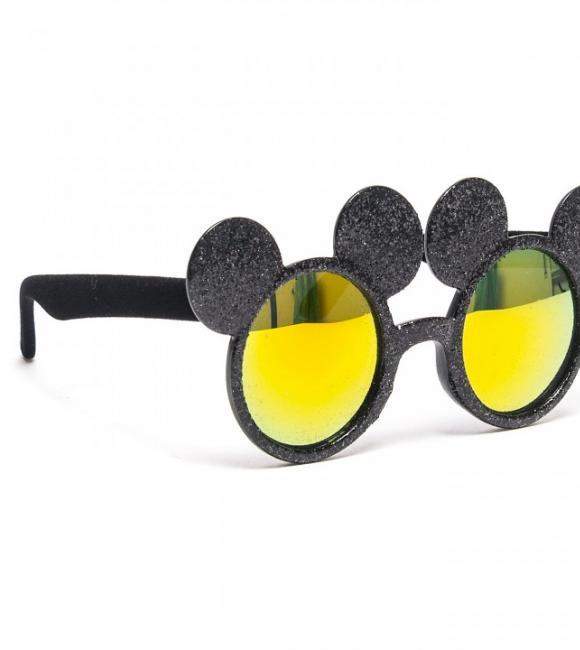 monnalisa sunglasses mickey mouse