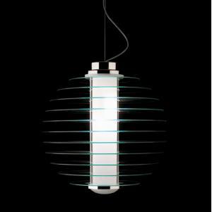 0024 LAMPADA A SOSPENSIONE