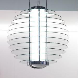 0024XXL LAMPADA A SOSPENSIONE