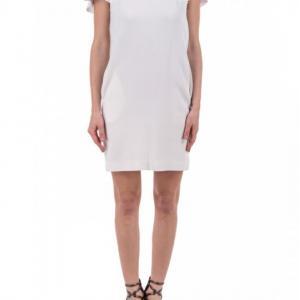 Shoppingmoods Adesso Abbigliamento Acquista Donna Su wnSH0Owq