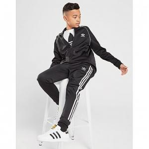 adidas Originals SS Pantaloni della tuta Junior