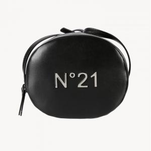 bag n 21