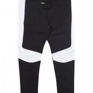 Balmain sweat trousers