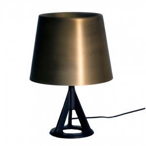 BASE LAMPADA DA TAVOLO