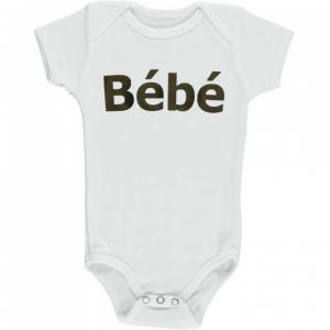 bebe ones
