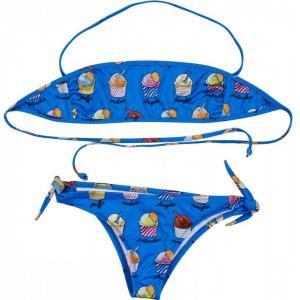 bikini an italian theory