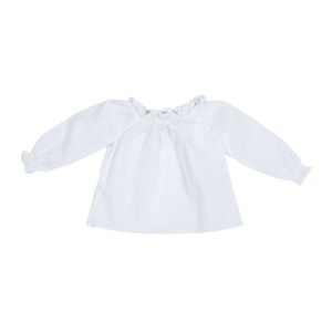 blouse mercurio