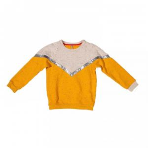 boy sweater mum of six