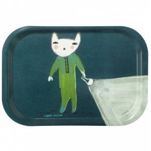 bunny tray mini