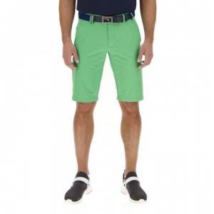 Chervò Bermuda uomo verde dynasty