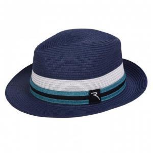 Chervò Cappello blu