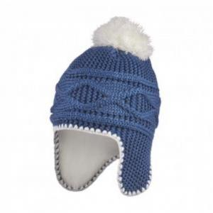Chervò Cappello donna blu diesel
