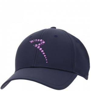 Chervò Cappello donna blu navy