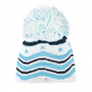 Chervò Cappello donna blu