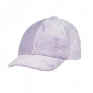 Chervò Cappello donna lilla nirvana