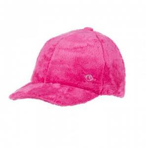 Chervò Cappello donna rosa cabaret