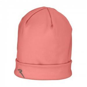 Chervò Cappello rosa flamingo