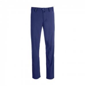 Chervò Pantalone uomo blu admiral