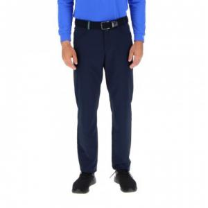 Chervò Pantalone uomo blue