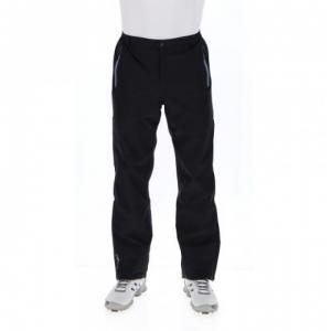 Chervò Pantalone uomo nero
