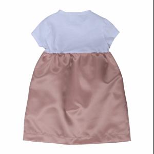 dress curled unamuno