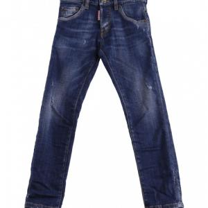 dsquared cool guy jeans medium wash