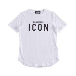 Dsquared Icon T-shirt