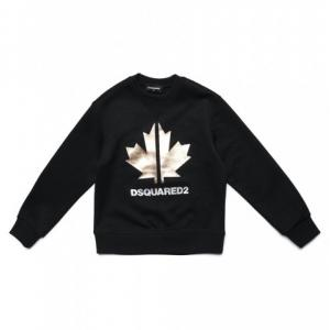 Dsquared sport edtn01 sweater