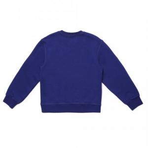 dsquared2 sweater sportedtn01