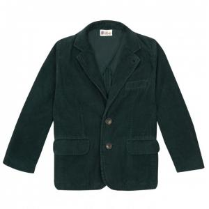 easy cord jacket