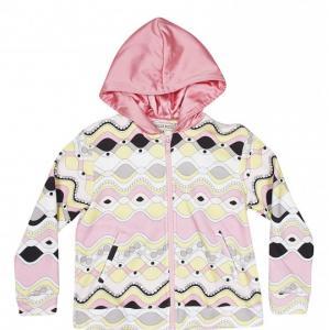 emilio pucci hoodie