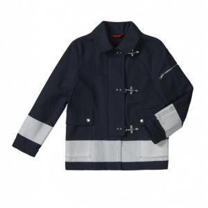 Fay 3 Ganci Jacket