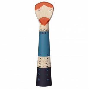 glenn wooden figure donna wilson