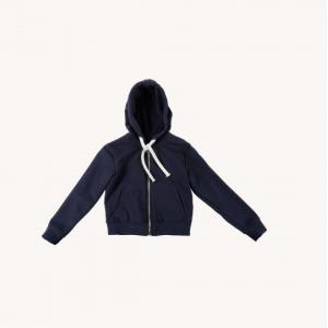 hoodies jacket