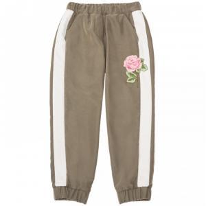 informal trousers