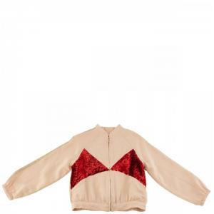 jacket maan