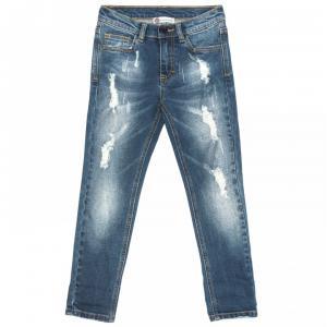 jeans nonnalisa