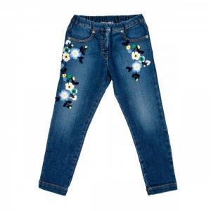 jeans leggings ermanno scervino