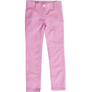 kenso chinos trousers