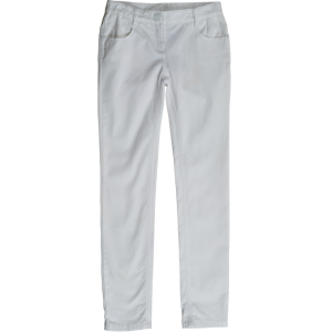Kenzo chinos trousers