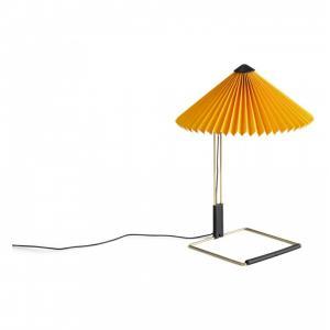 Lampada da tavolo Matin, Inga Sempé