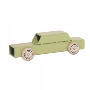 ARCHETOY CAR 1