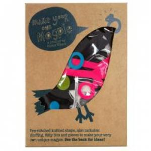 make your own magpie kit