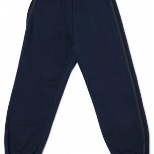 Marni sweater pants