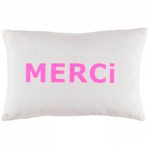 merci cushion