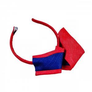 mimisol hairband