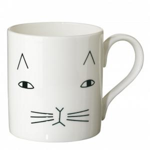 mog mug